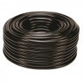 HOSE 19MM CONTRACTORS WATER 75M