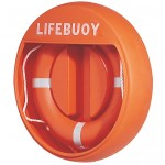 Marine Safety Equipment
