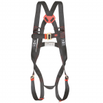 Harness & Fall Protection